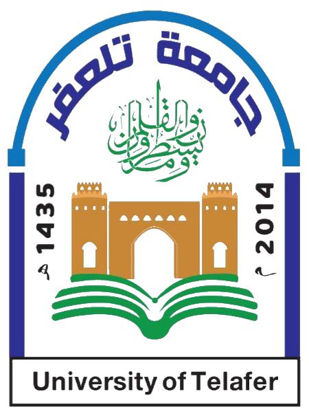 University of Telafer :: جامعة تلعفر